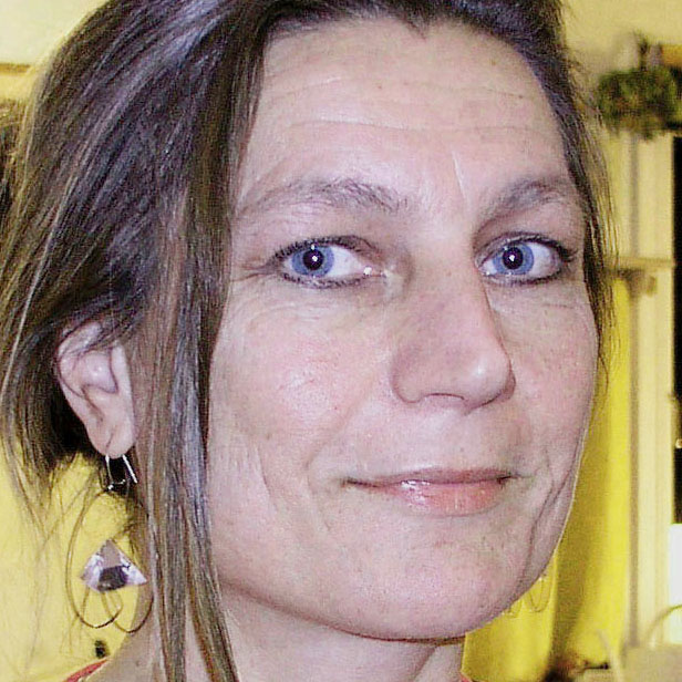Pernille Nylehn