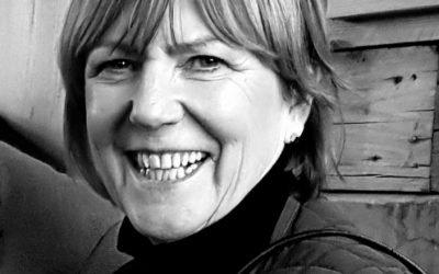 Ingrid Handberg Opland