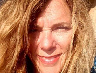 Torhild Olsen Husby