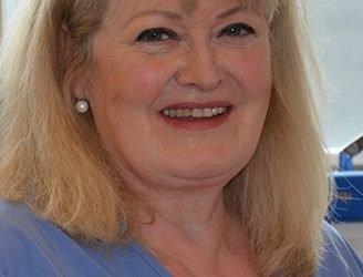 Ellen Skjelbred