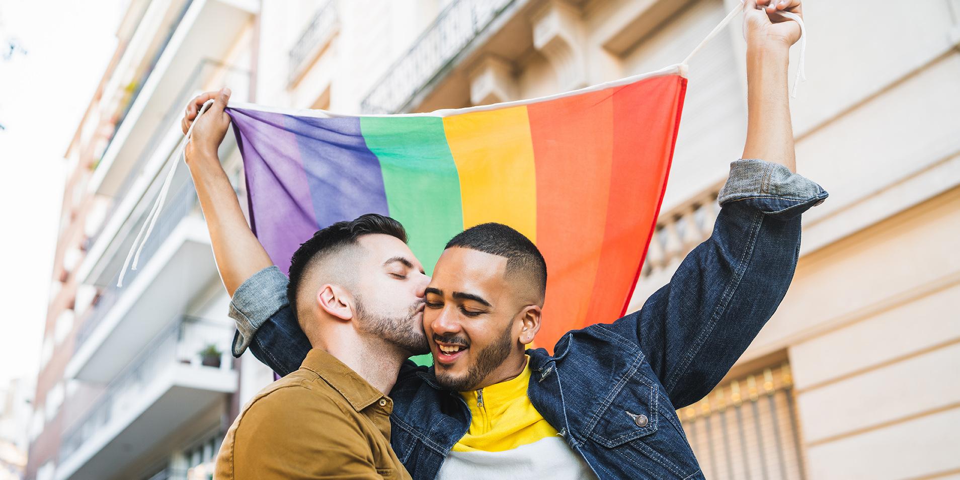 Minnesota vil forby homoterapi