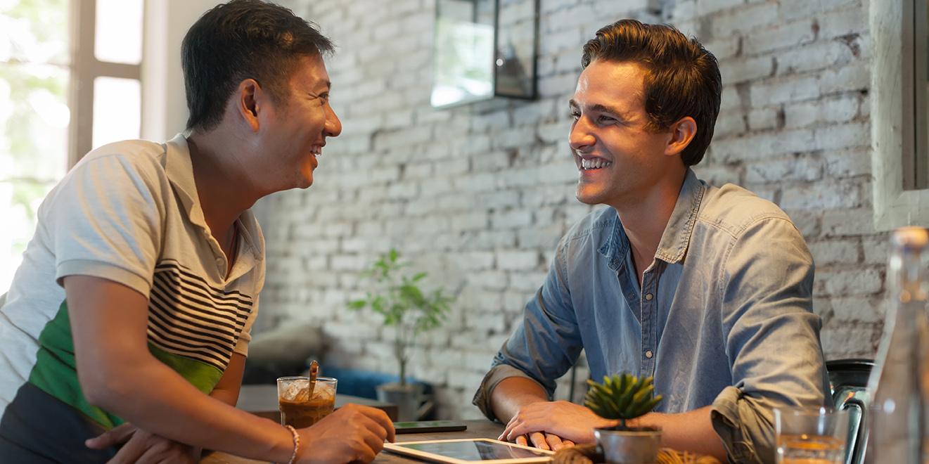 hekta på nettdating beste gratis datingsites