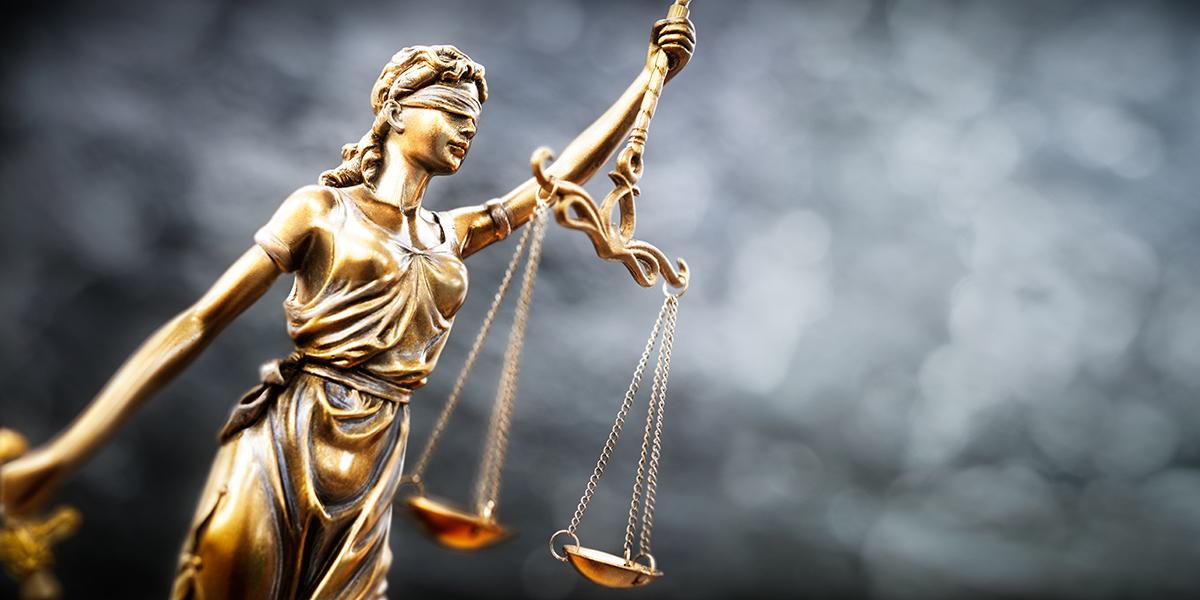 Nå skal voldtektssaken mot kjent kulturprofil opp i lagmannsretten