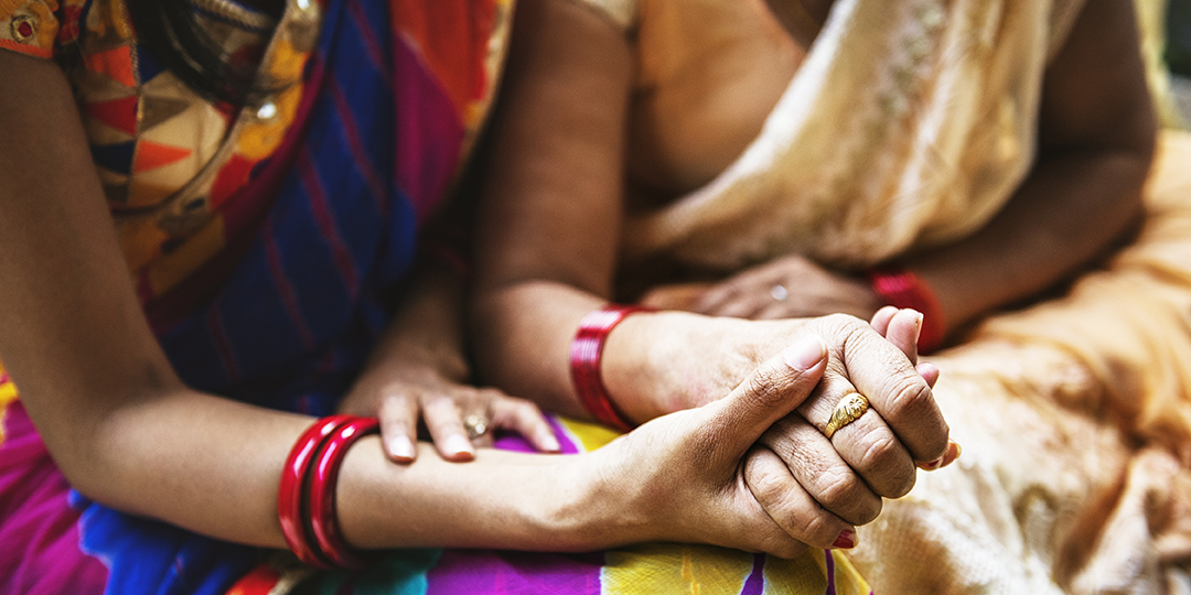 Bangladesh innfører skatterabatt for selskaper som ansetter transpersoner