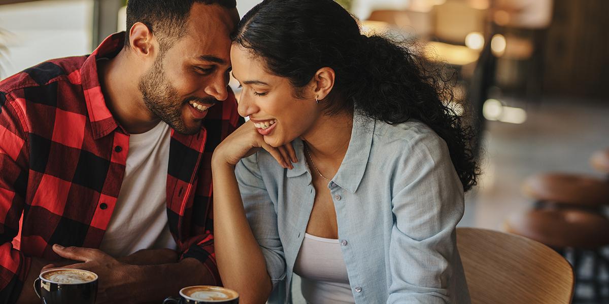 Tips til deg som er redd for å date igjen