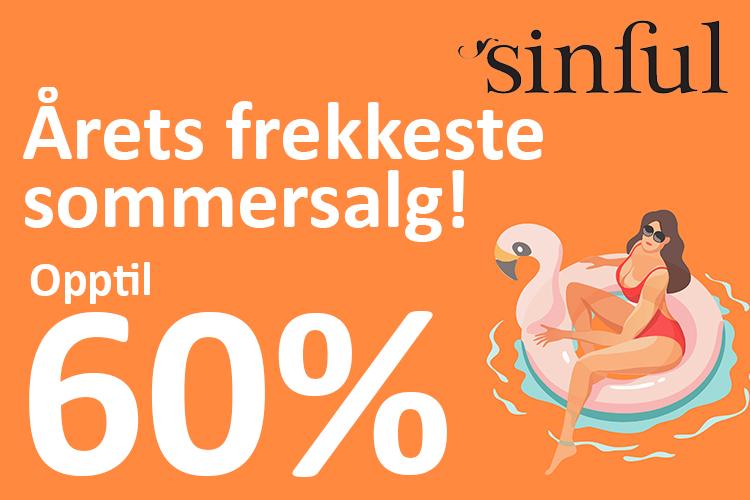 Konto norsk nakenbilder snapchat Linni meister