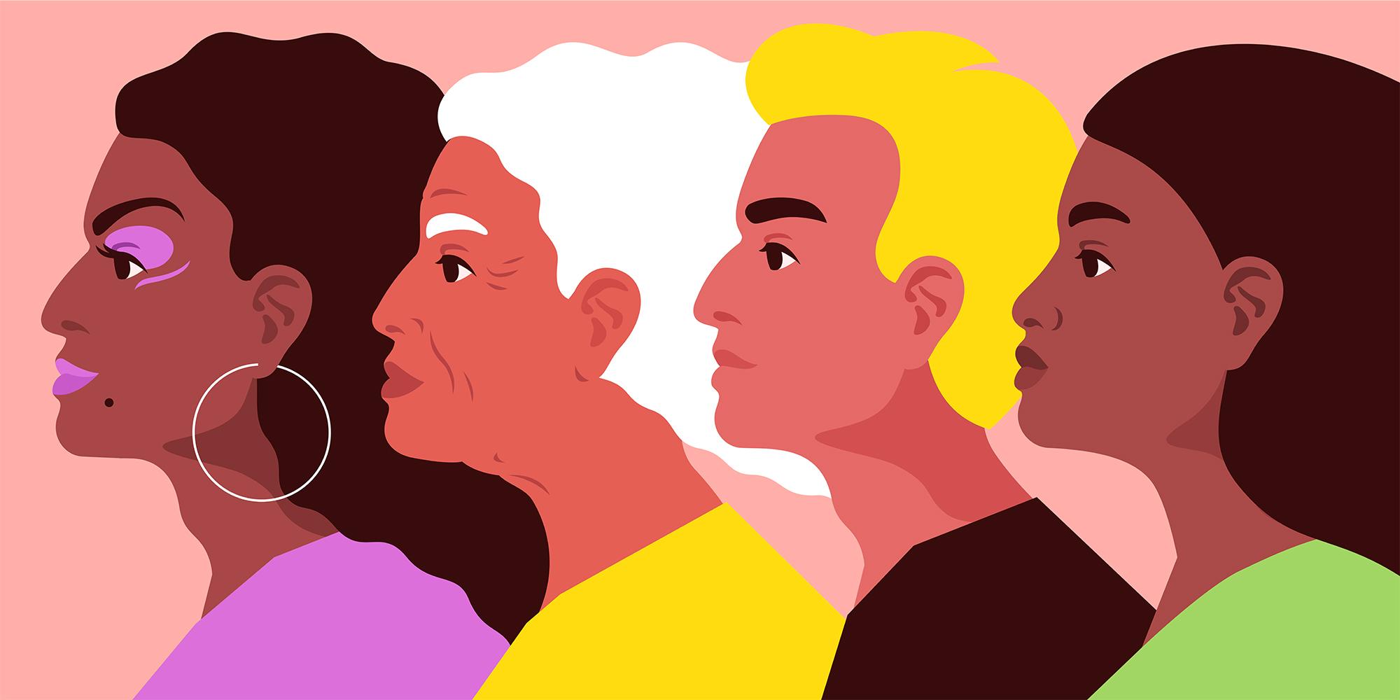 Involver marginaliserte grupper i diskusjonen